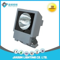 Ip65 metal halide 400W flood light fixtures