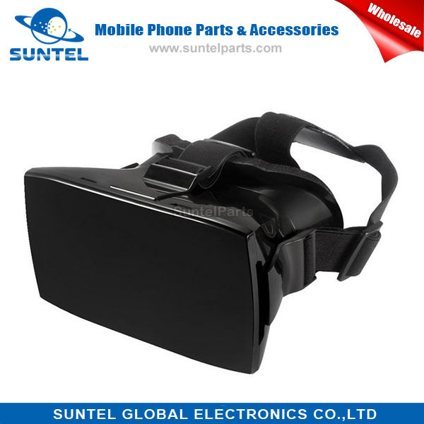 Alibaba express 3d video glasses for movie and games