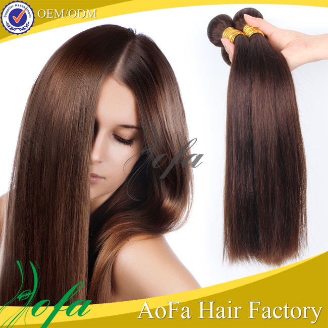 New design cheap micro thin weft hair extension with quick shipping