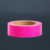 Hot Sales Transparent Color 80# Water Acrylic Adhesive PET Non Slip Adhesive Tape