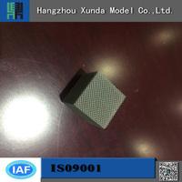 metal 3D models rapid prototyping service
