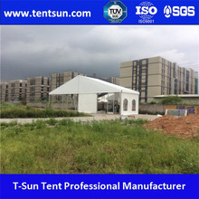 best price white large party wedding marquee tents for sale China