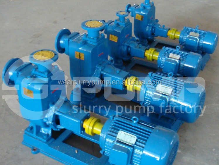 Garden equipment agriculture irrigation pumps