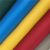 100% polyester 210D 350D 420D 600D PU / pvc coated polyester pvc fabric