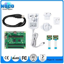 New products 2015 gift item raspberry pi like 1gb ram / bcm2835 price compute Dev Kit hot selling