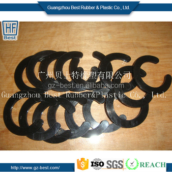 rubber products(NBR,EPDM,Viton,SI,HNBR,etc.)