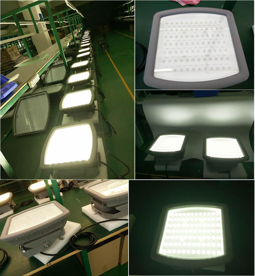 explosion proof light.jpg