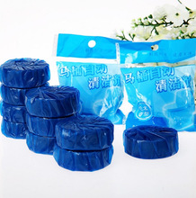N187 Acid Thickener For Toilet Cleaners Blue Toilet Bowl Cleaner Blocks