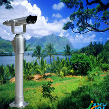 JAXY hot sale coin-operated binoculars for viewing,coin telescopes,outdoor powerful binoculars 20x100