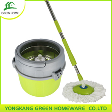 new products 2016 patent 360 spin mops hot sale floor mops