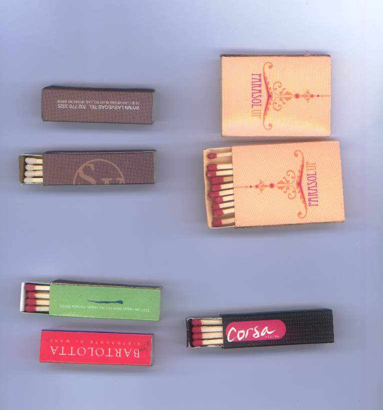 wholesale wood matches Advertising Promotion Gift Match box packing safety matches manufacturers
