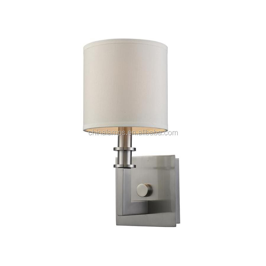 Image Result For Sconce With Switch