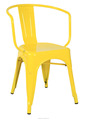 Iron chair/different height/various color to choose TF- T1002-3
