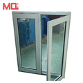 China impact windows prices hurricane windows doors factory