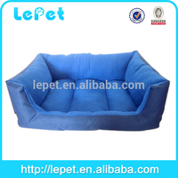 professional manufacture japanese cat bed