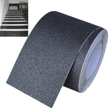 Customized silicone Anti Slip Adhesive Tape/slip resistant safety tape