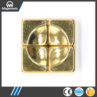 Wholesale Cheap Best Selling ndfeb disc strong magnet