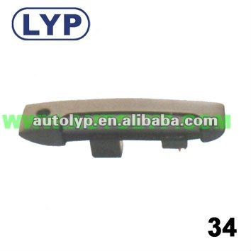 used for Kia Pregio OK72A-72-410D Door Handle.