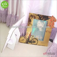 Guangzhou OEM factory supply souvenirs frame photo