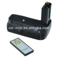 Camera battery Products CCIC Inspection Service in China
