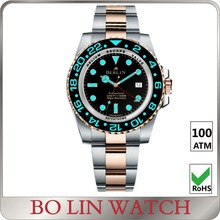 mens automatic diver watch, luxury watches men top brand, diving watches men waterproof