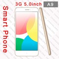 All China Mobile Phone Model,A Smart Phone Android