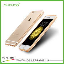 Cheap Price Good Quality Simple Design Transparent TPU Wholesale Wood Mobile Phone Case for iphone 4