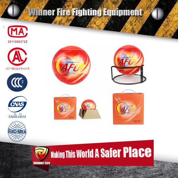 Fire Fighting Equipment Of All Types Glass Bulb Fire Sprinklers With Best Price