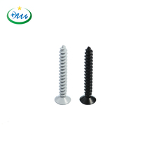 stoving varnish Self Tapping Drywall Screw