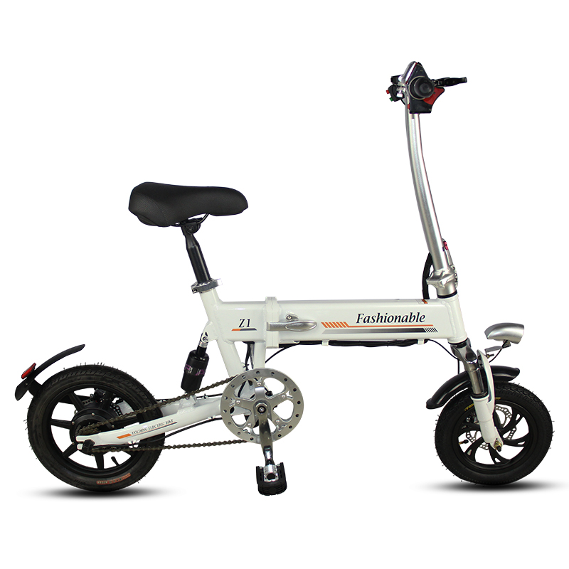 New Products 2018 Lithium Battery <strong>Folding</strong> E Bike/<strong>Folding</strong> Electric Bike/Mini Bicycle/Foldable Ebike 250W