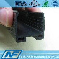 Project Glass Rubber Seal Gasket