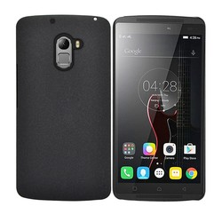 Quicksand Hard PC case for lenovo k4 note , Back cover case for lenovo k4 note / lenovo vibe x3 lite /lenovo A7010