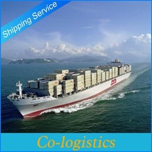 containers shipping rates from china to Pakistan-- Elva skype:colsales35