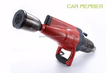 Car Member Wholesale mobile high pressure automatic car wash machine price for sale
