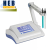 /product-gs/phc-5-large-lcd-touch-screen-digital-ph-meter-60319544831.html