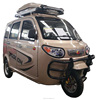 /product-detail/high-performance-petrol-fuel-passenger-tricycle-3-wheeler-car-for-public-use-60732775133.html