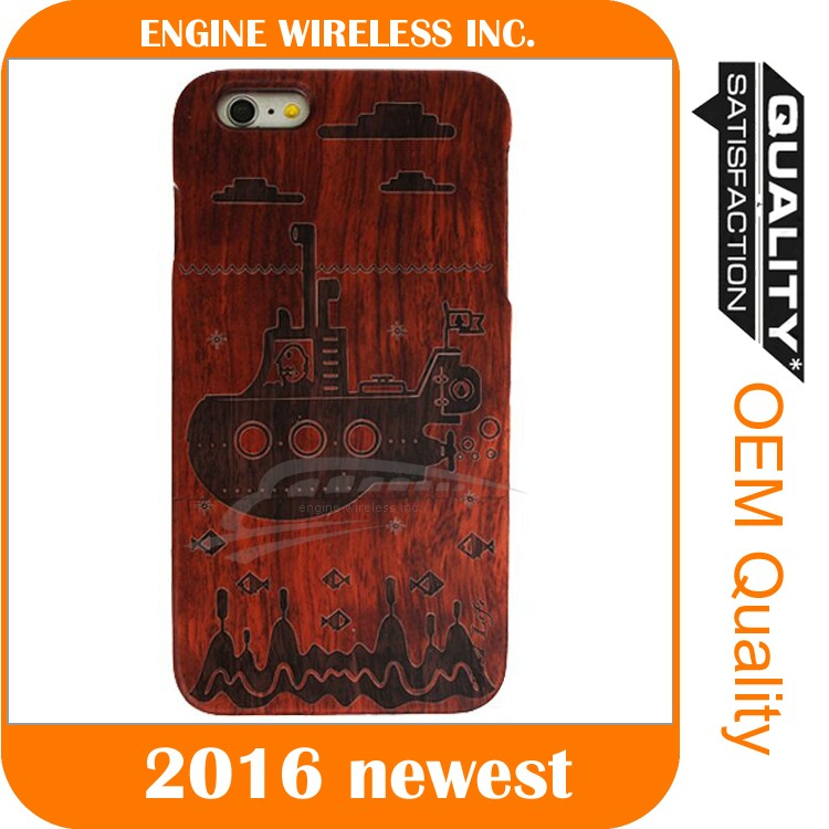 alibaba cheapest price,back cover for samsung galaxy s2,wood cover case for samsung galaxy grand