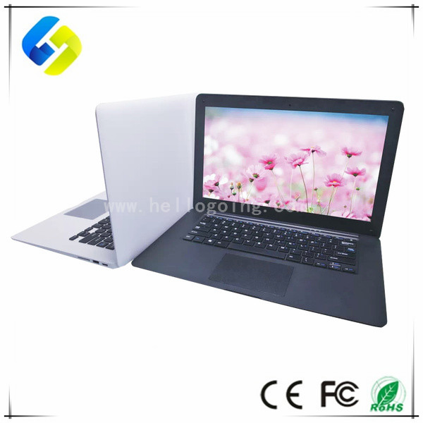 14inch 320GB mini laptop A3 world cheapest laptop