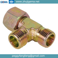 Rubbers fabric reinforced wear resistant bellows compensator used for high-voltage electric ptfe lined flexible hose ex