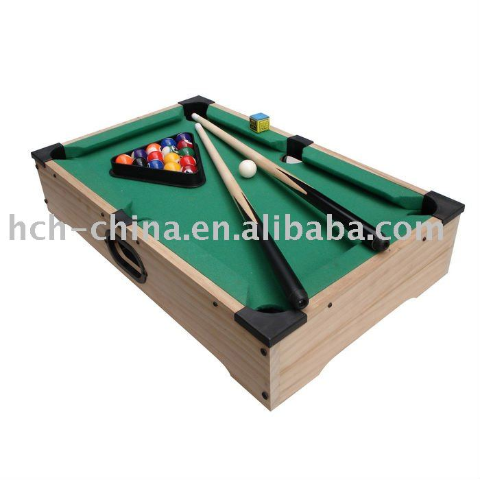 List manufacturers of icom ic v85 buy icom ic v85 get discount on icom ic v85 my psdc - Best billiard table manufacturers ...