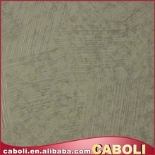 Caboli odorless art paint indoor hydrophobic coating