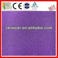 newtest design polyester non woven fabric / filter bag waterproof
