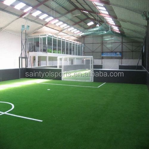 indoor football carpet football pitch synthetic grass artificial grass for indoor soccer