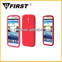 2013 New arrive case for Samsung galaxy s4 case