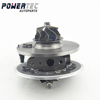 GT2056V Turbocharger Cartridge 751243 Turbo Chra Turbocharger Core For N issan Navara Pathfinder 2.5 DI QW25 174 HP 01/2005-