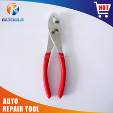 High quality hydraulic ball joint remover standard auto repair tools