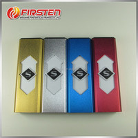 Top Quality Aluminum Alloy ABS Usb