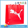 hot sale shopping bags for shoes,shoes bags,big bags for shopping packing