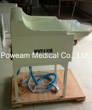 X-ray Film Processor with good price