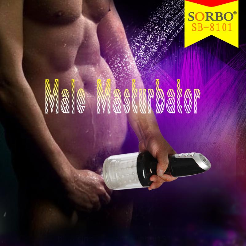 sex alleine männer sex spielzeuge